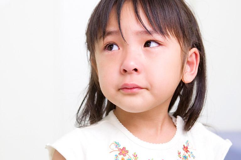 【小中学生】♪美少女らいすっき♪ 366 【天てれ・子役・素人・ボゴOK】 [無断転載禁止]©2ch.netYouTube動画>29本 ->画像>3704枚